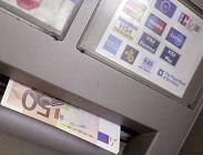 Pensionati sotto i 18.000 euro