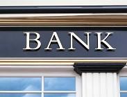 Ibl Banca è sicuro e conviene