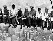 lavoratori, italiani, disagio sociale