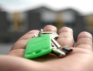 Contratti di affitto, tipologie, tasse