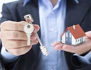 Affitti case regole obblighi
