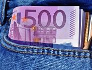 Salario minimo a 9 euro