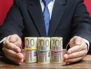 Importo massimo contributi a fondo perduto
