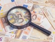 Controlli conti correnti privati, su cosa