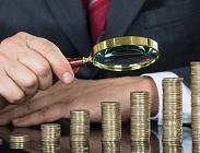 Cosa controlla lAgenzia delle entrate
