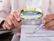 Evasione fiscale, le spese più monitorate