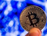 Perché investire nel Bitcoin