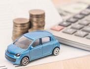 Pro e contro sospensione Rc auto