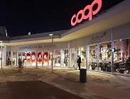Coop: soci con prestiti a rischio