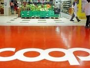 Coop: rischi per soci e risparmi