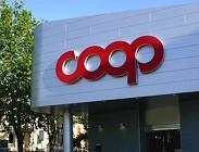 Coop, immobiliare