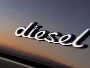 Cosè il Bonus diesel