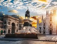 Cosa fare primo Maggio Milano