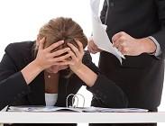 Come difendersi dal mobbing sul lavoro