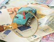 Costi auto 2020 gestione
