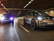 Auto ibride 2019, costi di gestione