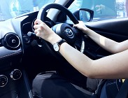 Servizi aggiuntivi di manutenzione Mazda