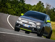 Fiat, coupon sconti online
