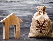 Chiarimenti sul credito di imposta affitti