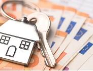 Credito di imposta affitto, esempi
