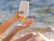 Come scegliere la migliore crema solare
