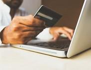 Crescita del settore del gioco online: Lottomatica tra i casin� online che crescono di pi�