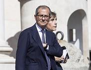 Debito italiano, crisi, Governo, Tria, spread, Def