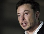 Tesla, Elon Musk, crisi, iperlavoro