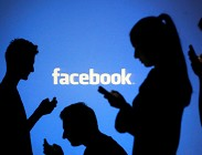 Facebook, commenti, Polizia Municipale, Comune