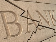 crollo mercati, urne, banche