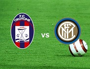 Crotone Inter in streaming