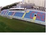 partita Crotone Pescara streaming