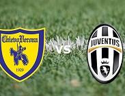 Crotone Torino streaming gratis live diretta per vedere su link migliori, siti web