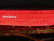 Bayern Monaco, calciatore, giovane, flop, insuccesso