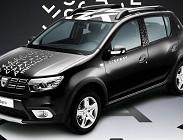 Comprare o no Dacia Sandero