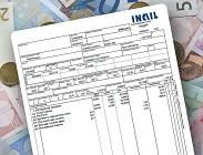 stipendi, contanti, casi particolari