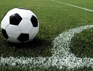 Dazn, Sky, Mediaset, diritti calcio, Serie A