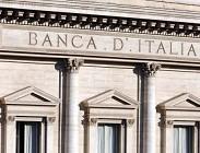 Pil, manovra finanziaria, debito pubblico, Istat