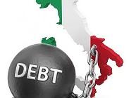 Debito pubblico: pagare o cancellare