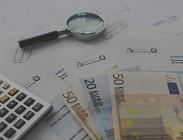 Decreto fiscale 2019 novità