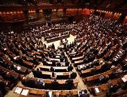 Decreto pensioni legge Gazzetta
