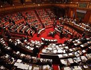 Decreto pensioni misure ufficiali