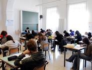 Decreto scuola 2019