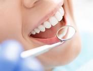 Dentisti abusivi applicazione