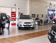Detrazione IVA auto novita
