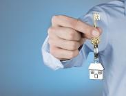 Detrazioni affitti casa 2020