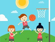 Detrazioni attivita sportive 2020 regole