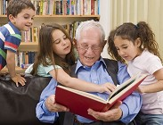Manovra detrazioni Bonus nonni nipoti