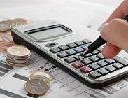 detrazioni fiscali, dichiarazioni redditi, 2018