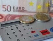 Detrazioni fiscali, bonus, Legge di Bilancio 2019, flat tax, reddito di cittadinanza